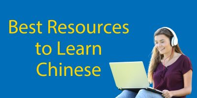 12 of the Best Resources to Learn Chinese | Our Complete List (for 2021)