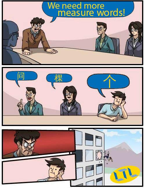 Chinese meme