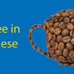 Coffee in Chinese ☕️ A Complete Guide to Ordering a Cup of Joe in China Thumbnail