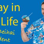 A Day in the Life of a Student at LTL Beihai Thumbnail