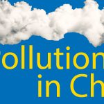 Pollution in China - The Unparalleled Truth Thumbnail