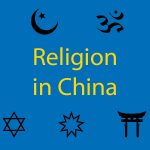 Definitive Guide to Religion in China Thumbnail