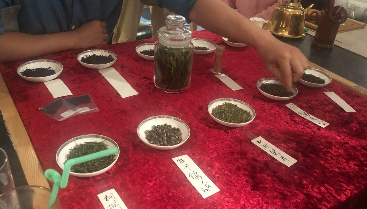 tea-customs-in-china