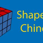 Shapes in Chinese 🔷 The Complete Go To Guide Thumbnail