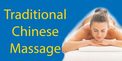 The Complete Guide to Getting a Traditional Chinese Massage