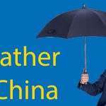 Weather in China - The Complete Guide Thumbnail
