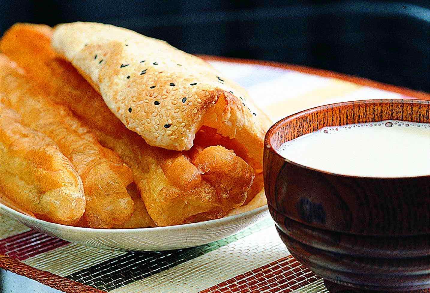 breakfast-taiwan
