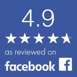 LTL Reviews on Facebook