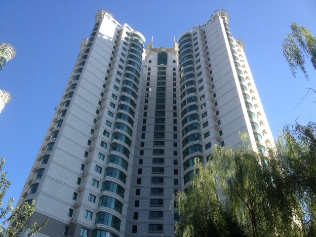 shared apartments in beijing (21)