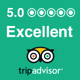 LTL Reviews on Tripadvisor