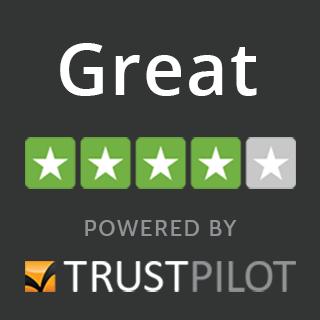 LTL Reviews on Trustpilot